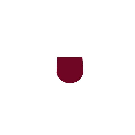 wine bounty logo