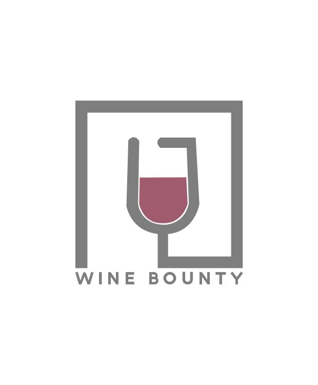 """Betwixt, """"Lester Vineyard"""" Pinot Noir"""