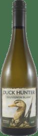 Duck Hunter Sauvignon Blanc 2018