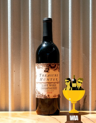 Kitfox Vineyards