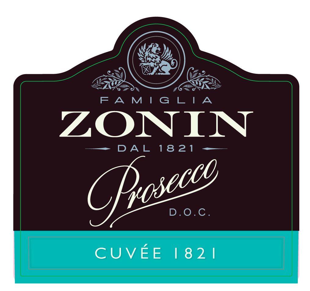 Zonin Prosecco