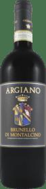 Argiano Brunello Di Montalcino 2015