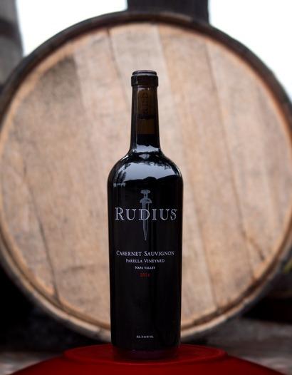 Rudius