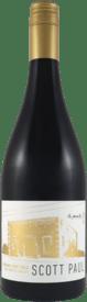 Scott Paul La Paulee Pinot Noir 2014