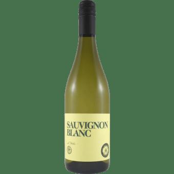 2018 Lc Villa Emilia Bianco Sauvignon Blanc