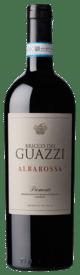 Bricco Dei Guazzi Albarossa 2016