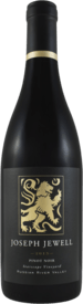 Joseph Jewell Starscape Pinot Noir 2015