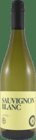 Lc Villa Emilia Bianco Sauvignon Blanc 2018