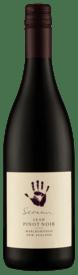 Seresin Leah Pinot Noir 2015