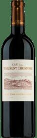 Chateau Tour Saint Christophe 2017