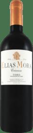 Elias Mora Crianza 2014
