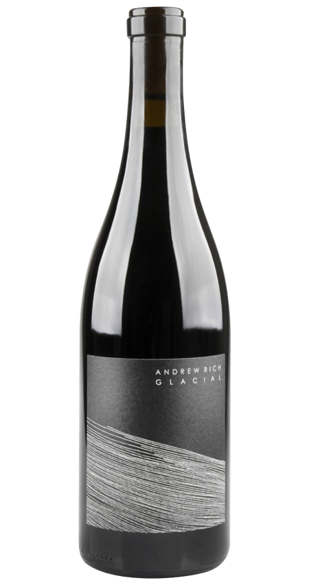 Andrew Rich Columbia Valley Glacial Red Wine 2015