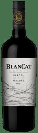 Blancat Estate Malbec Parcel Selection Valle De Uco 2017