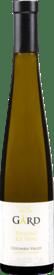 Gard Riesling Ice Wine 2014