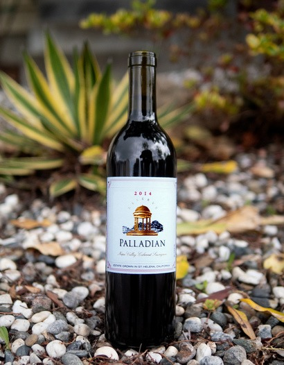 Palladian Estate Winery