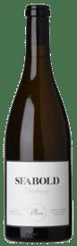Seabold Chardonnay Olson Vineyard 2017