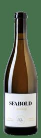 Seabold Chardonnay Pelio Vineyard 2017
