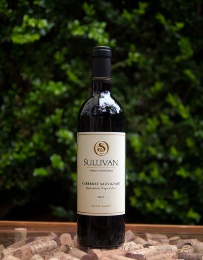 Sullivan Family Vineyards