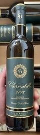 2014 Clarendelle Inspired by Haut-Brion Medoc (92JS)