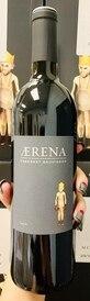 2017 Aerena by Blackbird Vineyards Cabernet Red Hills (Aaron Pott)