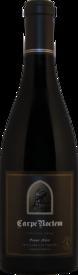 Aberrant Cellars Carpe Noctem Pinot Noir 2014