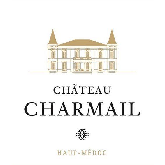Chateau Charmail 2016