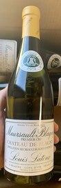 2012 Latour Meursault Blagny Premier Cru Chardonnay (92WS)