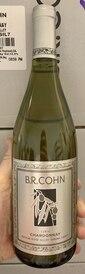 2016 BR Cohn Silver Label RRV Chardonnay (91W&S)