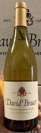 2016 David Bruce RRV Chardonnay (90WS)