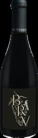 Black Ridge Winery Pinot Noir 2014