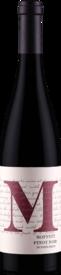 Moffett Monk's Vineyard Pinot Noir 2016