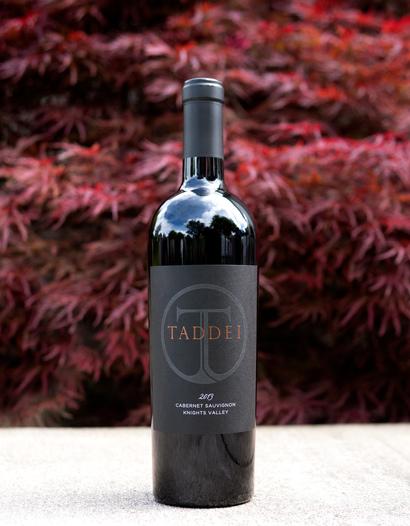 Taddei Wines