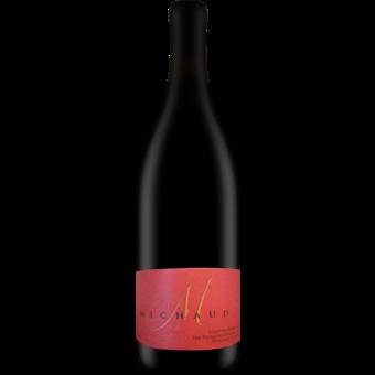 2013 Michaud Chalone Pinot Noir