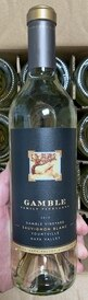 2015 Byron Bien Nacido Vineyard Pinot Noir (93WE)