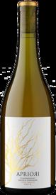 Apriori Antica Chardonnay 2016