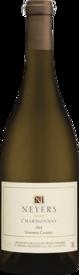 Neyers Chardonnay 304 2017