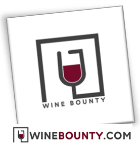Wine Bounty March 2021 Recap