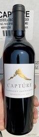 2015 Capture Revelation Cabernet (97JD)