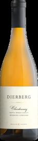 Dierberg Chardonnay 2015