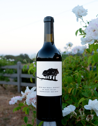Experience Wines