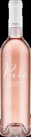 Mirabeau Pure Rose Cotes De Provence 2018