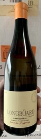2018 Longboard Rochioli Vineyard Chardonnay