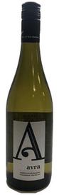 Avra Marlborough Sauvignon Blanc 2019