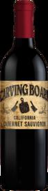 Carving Board Reserve Cabernet Sauvignon 2017