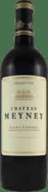 Chateau Meyney 2018