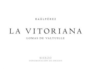 La Vizcaina – La Vitoriana 2018