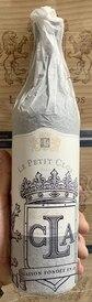 2016 Lapostolle Clos Apalta Le Petit Clos Red (96JS/93+RP)
