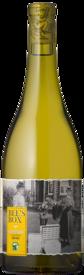 Coppola Bee's Box Chardonnay 2016