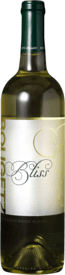 Bougetz Cellars Bliss Rutherford Sauvignon Blanc 2019