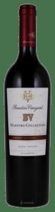 Beaulieu Vineyard (BV)Maestro Collection Cabernet Sauvignon 2016